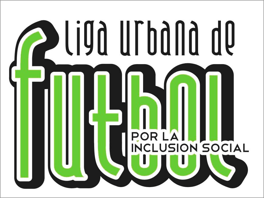 Liga Urbana De Futbol Por la Inclusion Social