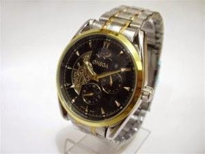 jam-tangan-omega