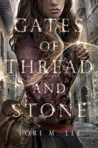http://jesswatkinsauthor.blogspot.co.uk/2015/04/review-gates-of-thread-and-stone-by.html