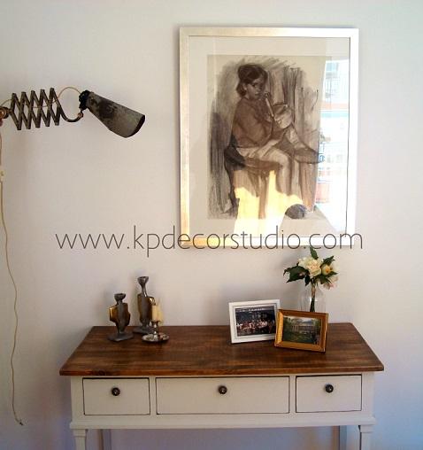Kp tienda vintage online aplique vintage industrial - Comprar decoracion vintage ...