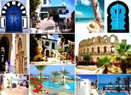 Tourisme - Les recettes en régression