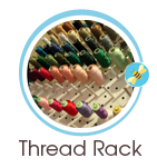 threadrack.png