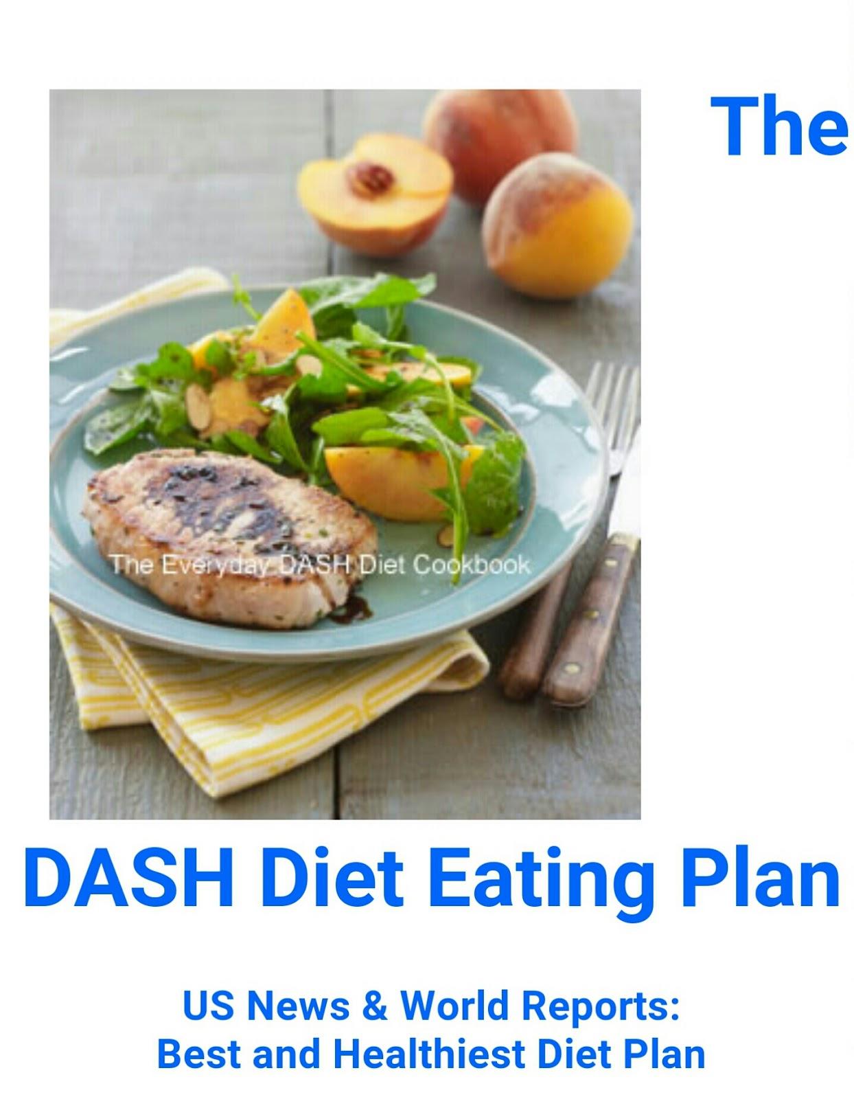 dieta equilibrada para perder peso hombre