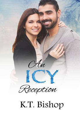 An Icy Reception