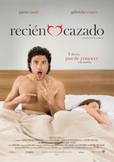 Recém Casado (2009) Dublado