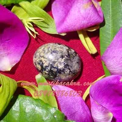 Mustika Bertuah, Benda Berkhasiat, Batu Berkodam Sekti, Pusaka Ampuh , Azimat asli, Pengasihan, Mustika Jamur Lumut