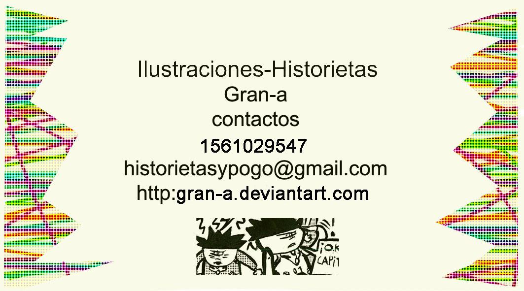 GRAN-A