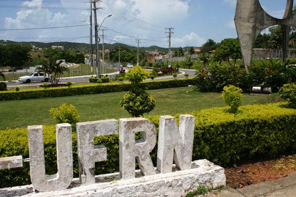 SiSU: UFRN oferece mais de 6 mil vagas em mais de 50 cursos de graduação