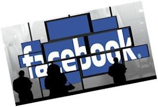 facebook-new-timeline-layout-2013