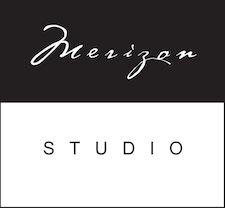 Merizon Studio