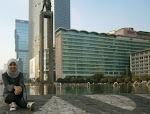 yihaaaa....I LOVE Jakarta :))))