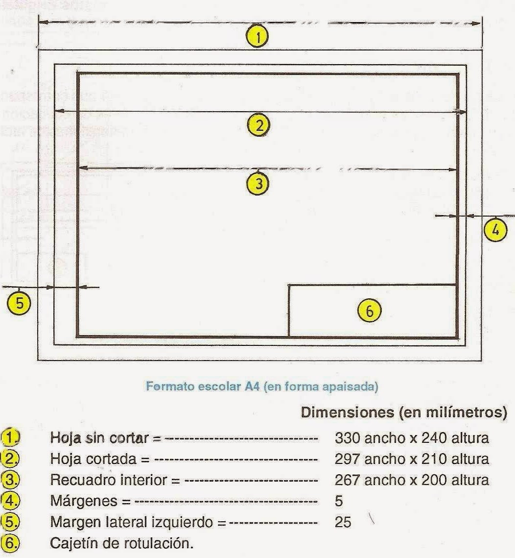 Dibujo Mecnico  Ingenieria Asistida  Simulaciones  CAD y CAM