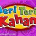 Watch Meri Teri Kahani (2013) Drama – all episodes online (ARY Digital TV)