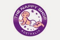 The Nappy Shop Blog