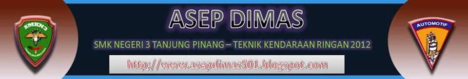 SISWA SMK N.03