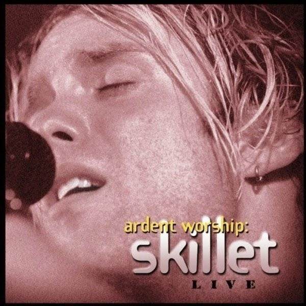 download lagu skillet rise mp3