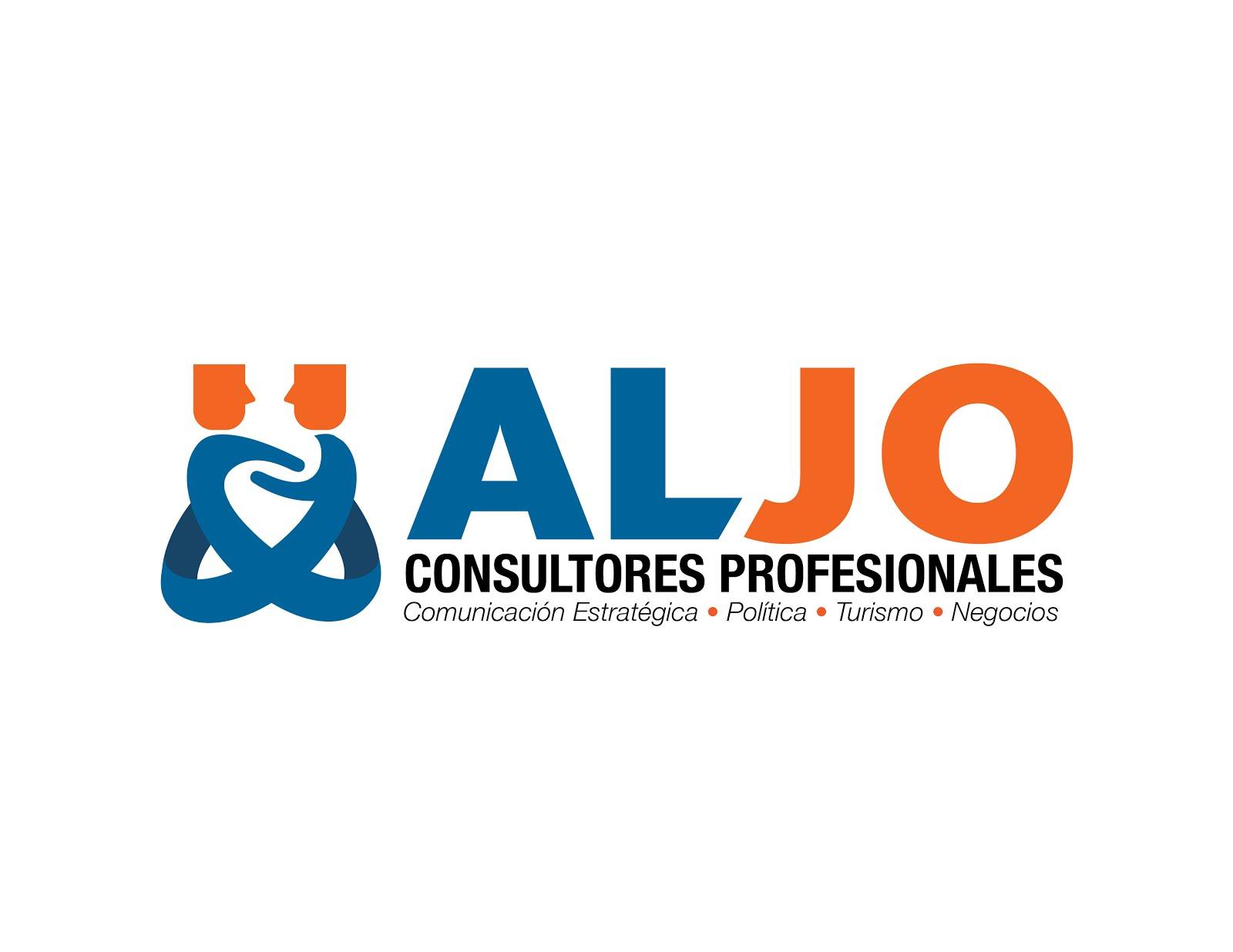 ALJO Consultores Profesionales