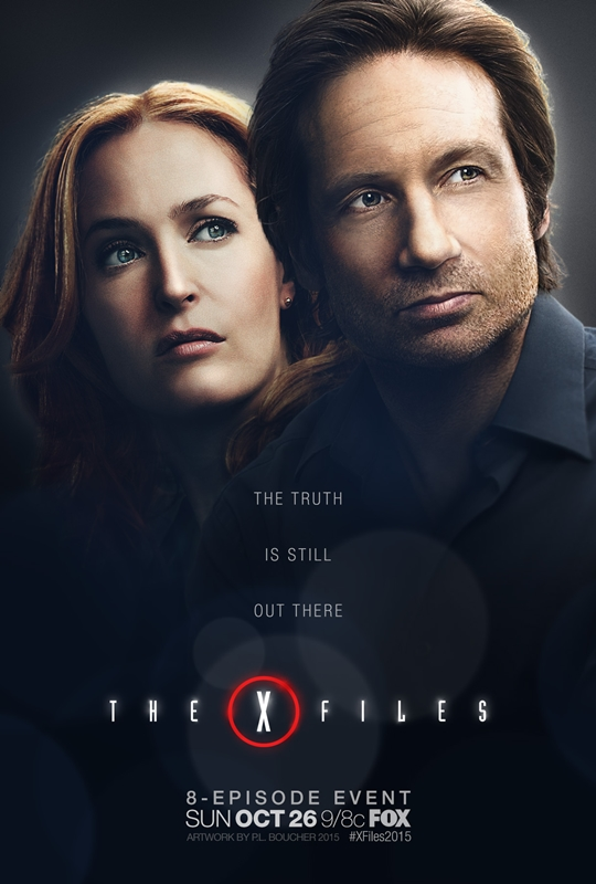 The X-Files The_x_files_40359
