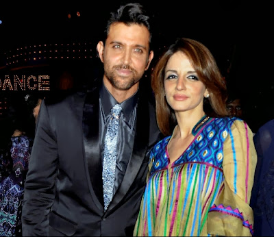 http://www.notchmag.com/bollywood-news/hrithik-roshan-to-meet-suzanne-roshan-post-their-split