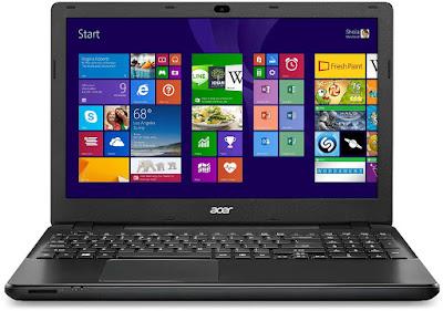 Acer TravelMate P256-M (NX.V9MEB.024)