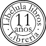 11 Aos