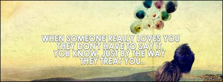 true, love, quotes, facebook, cover, timeline fbpcover.blogspot.com