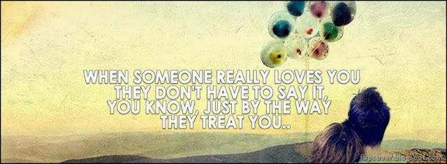 true love quotes facebook cover timeline fbpcover