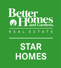 BHGRE Star Homes