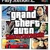 Cheat  GTA Liberty City Stories Untuk PSP