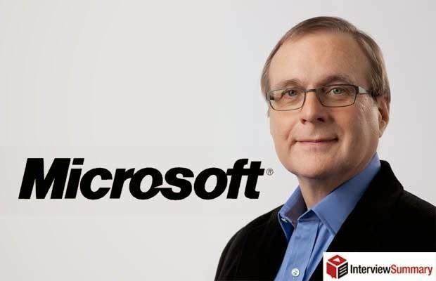 Paul-Allen-fundador-Microsoft