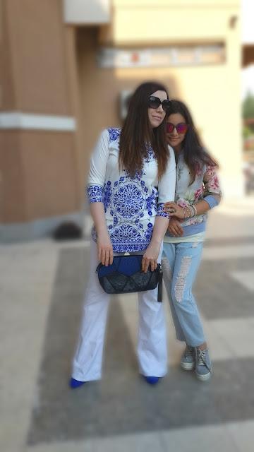 http://www.romwe.com/Blue-Long-Sleeve-With-Belt-Vintage-Print-Dress-p-117564-cat-664.html?utm_source=nilgunozenaydin.com&utm_medium=blogger&url_from=nilgunozenaydin