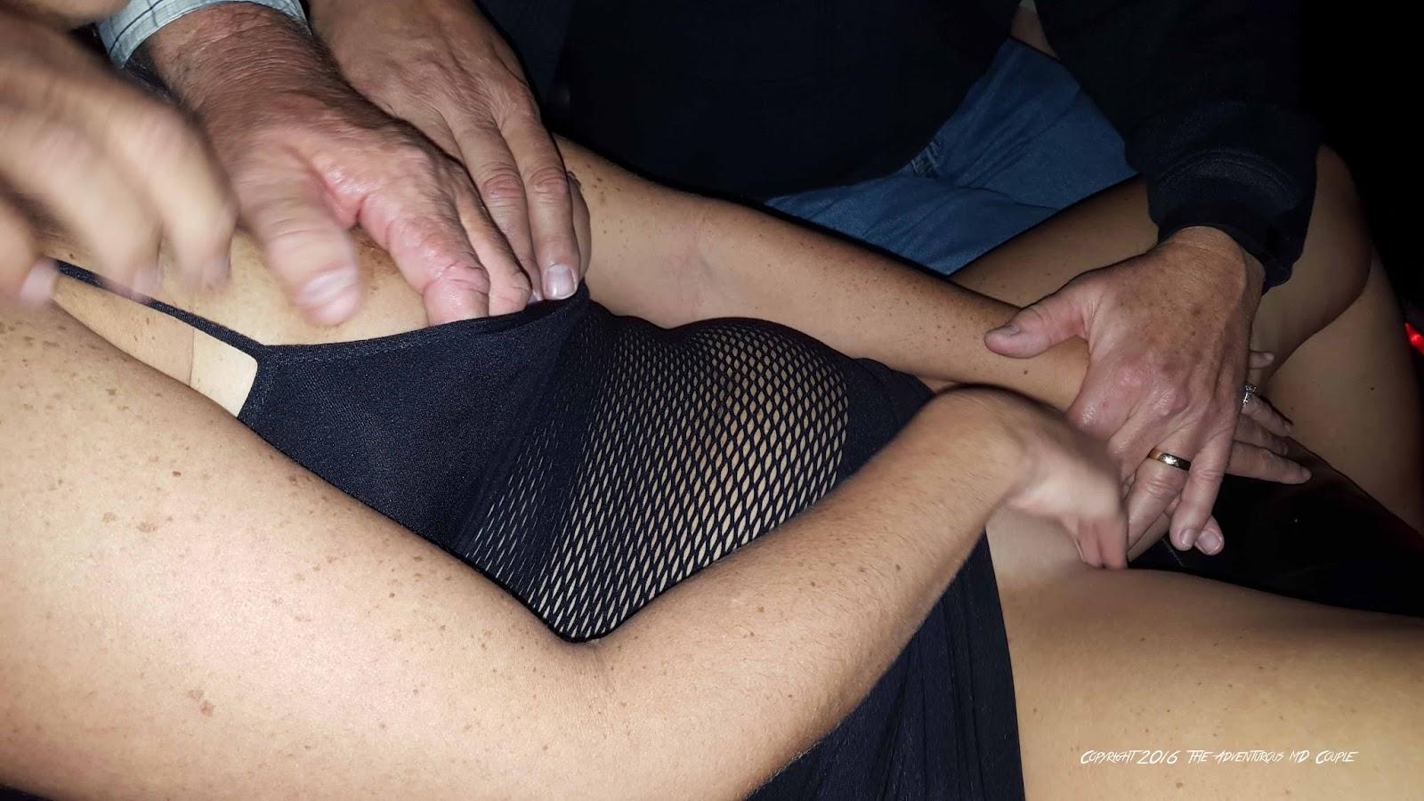 vidya balan nude video porn