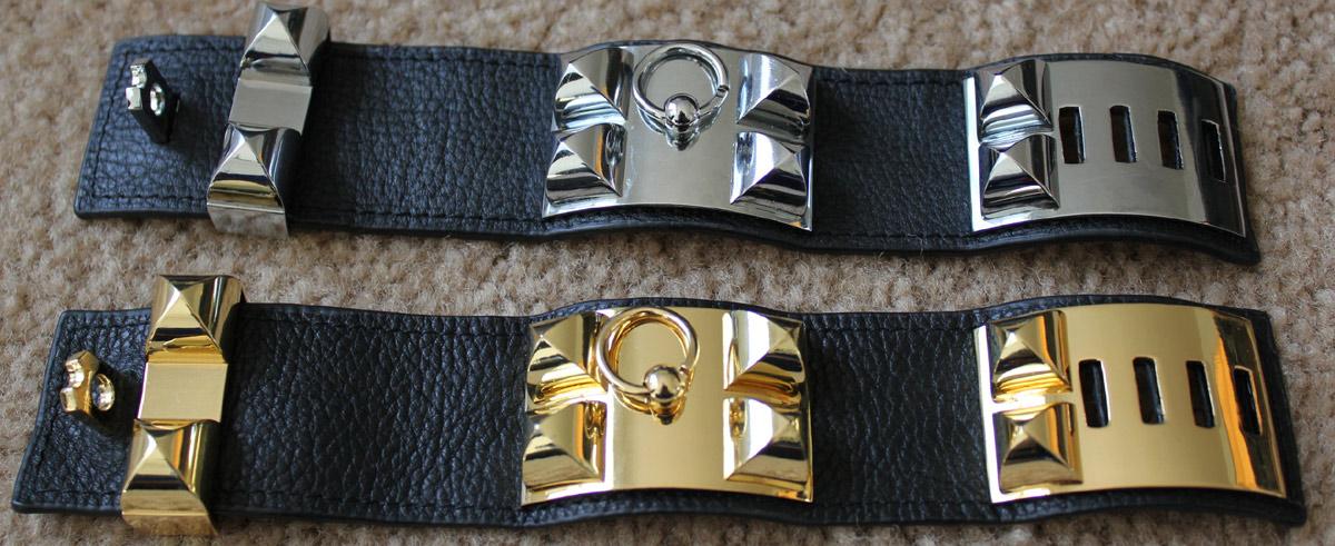 knock off hermes bracelets