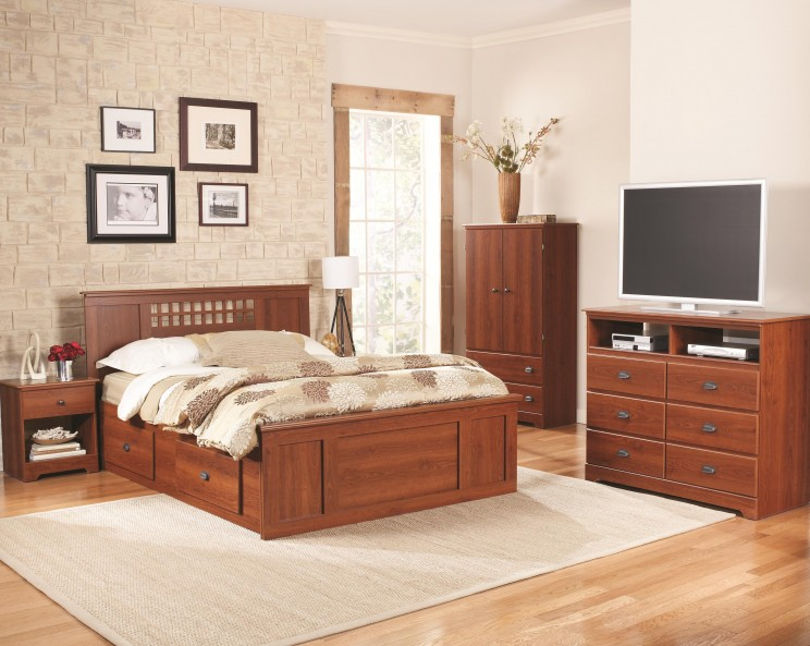 cheap wooden bedroom furniture sets furniture design