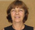 Moira Jean Gatens