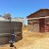 """Programa """"Água para Todos"""" emite nota de esclarecimento sobre críticas feitas as """"Cisternas de Plástico"""""""