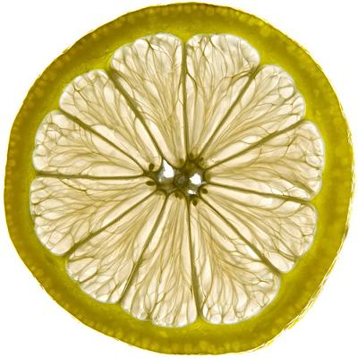linny 39 s kitchen lots and lots of lemons in my house. Black Bedroom Furniture Sets. Home Design Ideas