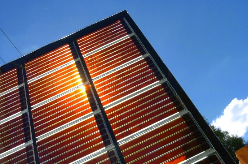 Next Big Future Los Alamos Growing High Efficiency