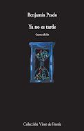EL MUNDO DE AYER