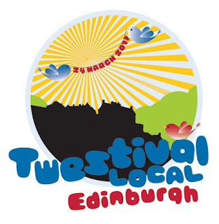 Twestival Logo