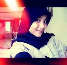 Foto Fatin Shidqia Lubis