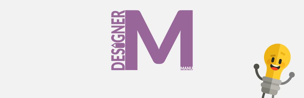 Manu Designer