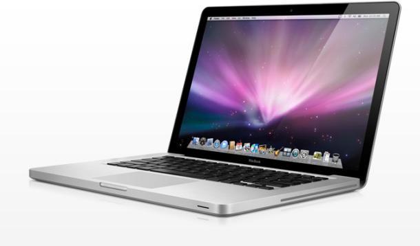 Escolhendo o Mac certo para você