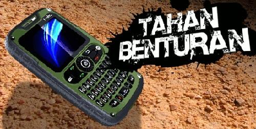 HT MOBILE X5 Siap Menemani berpetualang HT-Mobile-X5_02