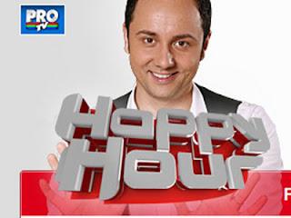 happy hour din 2 mai 2012 protv video reluare live in direct