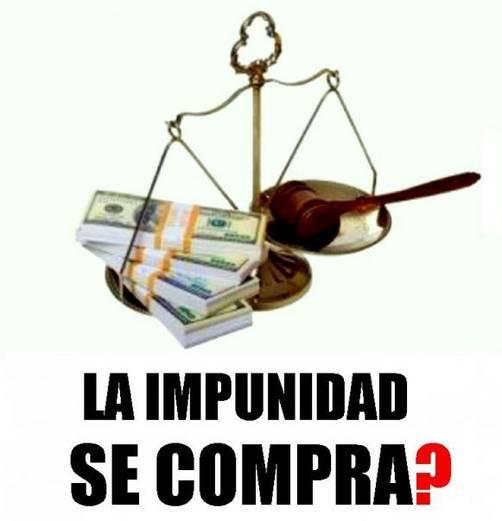 Quien es más corrupto quien  propuso la LEY Nº 29703