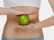 5 Jenis Diet yang Sebaiknya Anda Hindari