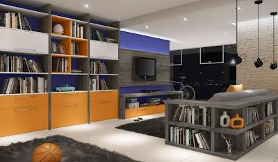 planejado planejada sob medida cozinha dormitório home