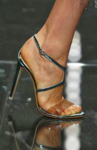 Anteprima-ElblogdePatricia-TrendAlert-puntas-zapatos-shoes-calzados-scarpe