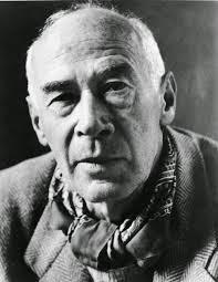 Henryy Miller  (1891-1980)